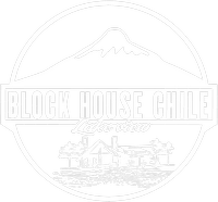 Block House Chile